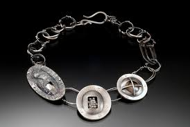 Chapman necklace